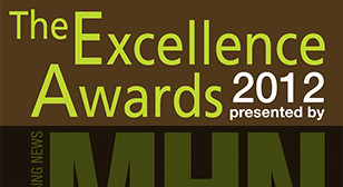 img_excellence award news