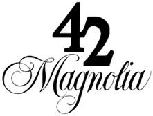 logo_awards_42Magnolia