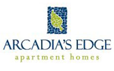 logo_awards_arcadias_edge