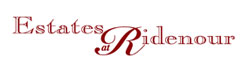 logo_awards_estates_ridenour