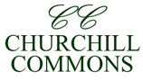 logo_churchill_commons_awards
